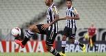 [01-09] Ceará 0 x 0 Paysandu - 32  (Foto: Christian Alekson / cearasc.com)
