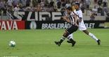 [31-05-2016] Ceará 2 x 1 Goiás - 2  (Foto: Christian Alekson / cearasc.com)
