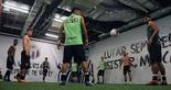 1[10-09-2018] FARES LOPES - Fortaleza 2 x 0 Ceara - 2  (Foto: Mauro Jefferson / cearasc.com)