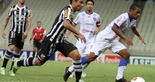 [01-09] Ceará 0 x 0 Paysandu - 33 sdsdsdsd  (Foto: Christian Alekson / cearasc.com)