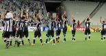 [28-02] Fortaleza 0 x 1 Ceará - 7  (Foto: Christian Alekson/CearáSC.com)
