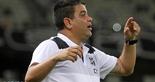 [01-09] Ceará 0 x 0 Paysandu - 34  (Foto: Christian Alekson / cearasc.com)