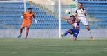 [16-11-2016] Fortaleza 1 x 0 Ceará - 21  (Foto: Christian Alekson / CearáSC.com)