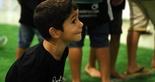 [05-06-2018] Areninha Sou Mais Kids - 7  (Foto: Mauro Jefferson / cearasc.com)