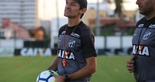 [06-08-2018] Treino Tecnico - 1  (Foto: Bruno Aragão / Cearasc.com)