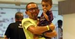 [05-06-2018] Areninha Sou Mais Kids - 9  (Foto: Mauro Jefferson / cearasc.com)