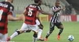 [09-04] Ceará 0 x 0 Vitória - 27  (Foto: Christian Alekson / Cearasc.com)