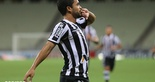 [31-05-2016] Ceará 2 x 1 Goiás - 5  (Foto: Christian Alekson / cearasc.com)