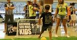 [05-06-2018] Areninha Sou Mais Kids - 12  (Foto: Mauro Jefferson / cearasc.com)