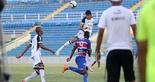 [16-11-2016] Fortaleza 1 x 0 Ceará - 22  (Foto: Christian Alekson / CearáSC.com)