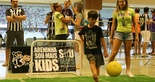[05-06-2018] Areninha Sou Mais Kids - 13  (Foto: Mauro Jefferson / cearasc.com)
