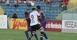 [29-04] Ceará x Tiradentes2 - 7
