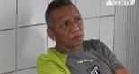 Roupeiro Júlio Abreu - 15