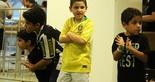 [05-06-2018] Areninha Sou Mais Kids - 14  (Foto: Mauro Jefferson / cearasc.com)