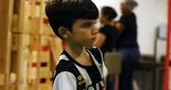 [05-06-2018] Areninha Sou Mais Kids - 15  (Foto: Mauro Jefferson / cearasc.com)