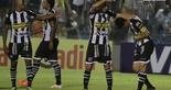 [23-7] Ceará 1 x 1 Chapecoense2 - 12