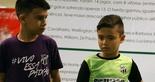 [05-06-2018] Areninha Sou Mais Kids - 16  (Foto: Mauro Jefferson / cearasc.com)