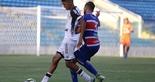 [16-11-2016] Fortaleza 1 x 0 Ceará - 24  (Foto: Christian Alekson / CearáSC.com)