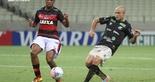 [09-08] Ceará 0 x 1 Atlético-GO - 6
