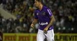 [10-11] Ceará 3 x 0 Bragantino - 47  (Foto: Christian Alekson / CearaSC.com)