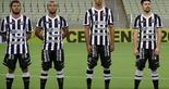 [28-02] Fortaleza 0 x 1 Ceará - 10  (Foto: Christian Alekson/CearáSC.com)