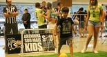 [05-06-2018] Areninha Sou Mais Kids - 17  (Foto: Mauro Jefferson / cearasc.com)