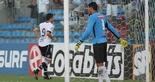 [29-04] Ceará x Tiradentes2 - 8