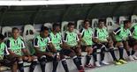 1[10-09-2018] FARES LOPES - Fortaleza 2 x 0 Ceara - 4  (Foto: Mauro Jefferson / cearasc.com)