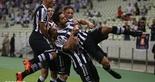 [31-05-2016] Ceará 2 x 1 Goiás - 7 sdsdsdsd  (Foto: Christian Alekson / cearasc.com)