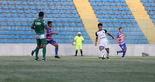 [16-11-2016] Fortaleza 1 x 0 Ceará - 25  (Foto: Christian Alekson / CearáSC.com)