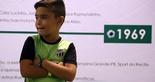 [05-06-2018] Areninha Sou Mais Kids - 20  (Foto: Mauro Jefferson / cearasc.com)