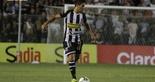 [23-7] Ceará 1 x 1 Chapecoense2 - 13