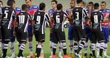 [28-02] Fortaleza 0 x 1 Ceará - 12  (Foto: Christian Alekson/CearáSC.com)