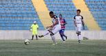 [16-11-2016] Fortaleza 1 x 0 Ceará - 26  (Foto: Christian Alekson / CearáSC.com)