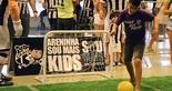 [05-06-2018] Areninha Sou Mais Kids - 23  (Foto: Mauro Jefferson / cearasc.com)