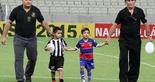 [28-02] Fortaleza 0 x 1 Ceará - 13  (Foto: Christian Alekson/CearáSC.com)
