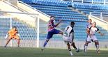 [16-11-2016] Fortaleza 1 x 0 Ceará - 27  (Foto: Christian Alekson / CearáSC.com)