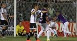 [10-11] Ceará 3 x 0 Bragantino - 48  (Foto: Christian Alekson / CearaSC.com)