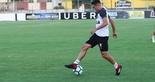 [06-08-2018] Treino Tecnico - 3  (Foto: Bruno Aragão / Cearasc.com)