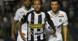 [23-7] Ceará 1 x 1 Chapecoense2 - 15