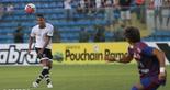 [29-04] Ceará x Tiradentes2 - 10