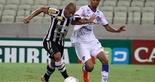[01-09] Ceará 0 x 0 Paysandu - 37  (Foto: Christian Alekson / cearasc.com)