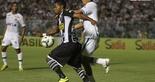 [23-7] Ceará 1 x 1 Chapecoense2 - 16
