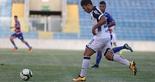 [16-11-2016] Fortaleza 1 x 0 Ceará - 28  (Foto: Christian Alekson / CearáSC.com)