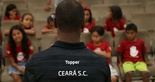 [05-09-2017] Vovo vai a Escola - Logos - 8  (Foto: Mauro Jefferson / cearasc.com)