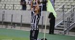 [31-05-2016] Ceará 2 x 1 Goiás - 8  (Foto: Christian Alekson / cearasc.com)