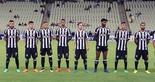 1[10-09-2018] FARES LOPES - Fortaleza 2 x 0 Ceara - 12  (Foto: Mauro Jefferson / cearasc.com)