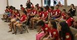 [05-09-2017] Vovo vai a Escola - Logos - 12  (Foto: Mauro Jefferson / cearasc.com)