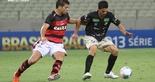 [09-08] Ceará 0 x 1 Atlético-GO - 7