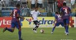 [29-04] Ceará x Tiradentes2 - 11
